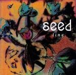 "Seed - ""ling"" album cover"