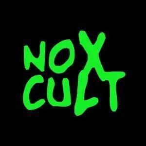 NOX CULT