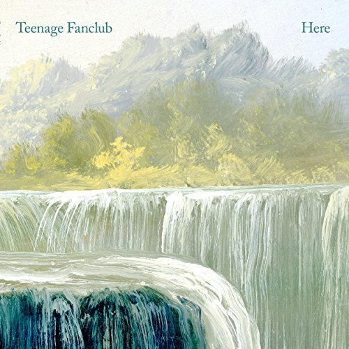 teenage-fanclub-here-album-cover