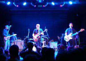 teenage-fanclub-live-bowery-ballroom-nyc-101516