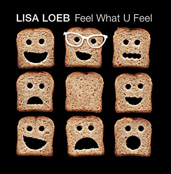 Lisa Loeb - Feel What U Feel