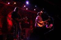 The Magpie Salute live @ The Paramount, Huntington NY 08/13/17