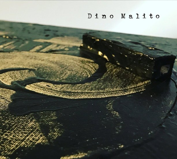 Dino Malito