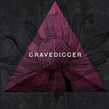 Blindside - Gravedigger